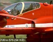 Air 05 - Europe / Air 05 - Europe (Lionel Charlet) [2005 г., DVD5]