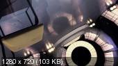 http://i3.fastpic.ru/thumb/2009/1023/01/1a6e0a60c29e3f74a0594332acf3a901.jpeg