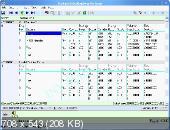 Runtime DiskExplorer 1.66 for Linux File System