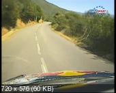 http://i3.fastpic.ru/thumb/2009/1023/0b/bf325da7185699fae8ebf9c06ce2ab0b.jpeg