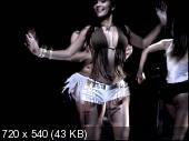 http://i3.fastpic.ru/thumb/2009/1023/11/bd138311a278f386368cc5ab6bc5c411.jpeg