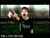 http://i3.fastpic.ru/thumb/2009/1023/16/975839cddc3bcb14a241921f2aa1a616.jpeg