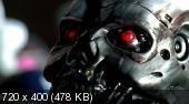 Терминатор: Хроники Сары Коннор (Complete) 2008 | HDRip