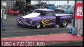 http://i3.fastpic.ru/thumb/2009/1023/22/cb0f50ae2521b7936532c6f31777c022.jpeg