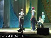 http://i3.fastpic.ru/thumb/2009/1023/23/c8f5a1678643cd9dcecd2af3e19e0c23.jpeg