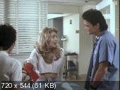 Огненное кольцо  (1991) DVDRip