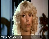 Высокий блондин / Le grand blond - 2фильма (1972-1974) 2хDVD9