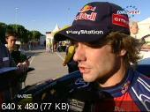 http://i3.fastpic.ru/thumb/2009/1023/36/86c7d858e6a943129225774a6d578536.jpeg