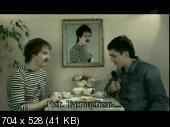 http://i3.fastpic.ru/thumb/2009/1023/37/81db7e4bec1c011b4dc3c54f53dace37.jpeg