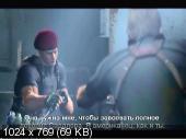 ������� ��� 4 / Resident evil 4 (2007|DVD5|sub)