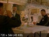 http://i3.fastpic.ru/thumb/2009/1023/52/822f101ac9858ce08160a00a35228752.jpeg