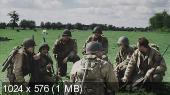 Спасти рядового Райана / Saving private Ryan / 1998 г., Военная драма, DVDRip, HDTVRip-AVC, HDTVRip Dub