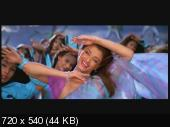 http://i3.fastpic.ru/thumb/2009/1023/59/f48bc3654d2ac28728509c51645ec659.jpeg
