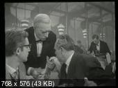 Две жизни (1961/DVD5)