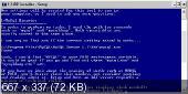 i3.fastpic.ru/thumb/2009/1023/5e/527cbf8d6751e0741ede9d615beeed5e.jpeg
