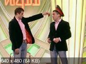 http://i3.fastpic.ru/thumb/2009/1023/62/94758a03714aac7e241bb29204c0aa62.jpeg