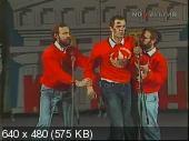 http://i3.fastpic.ru/thumb/2009/1023/68/74c4dab7a13546119a221e93ac522f68.jpeg