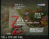 http://i3.fastpic.ru/thumb/2009/1023/6e/b5950aab65bfbd40938cf18e21c90d6e.jpeg