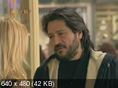 http://i3.fastpic.ru/thumb/2009/1023/6f/32a073868ee5170fd8fff07abfc7906f.jpeg