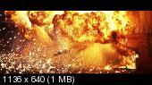 http://i3.fastpic.ru/thumb/2009/1023/70/d5b1b4c24f9decc18764d9226b206270.jpeg