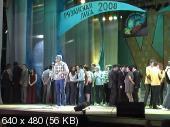 http://i3.fastpic.ru/thumb/2009/1023/73/693391a06694ea96e8d9e3902f72c473.jpeg