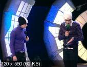 http://i3.fastpic.ru/thumb/2009/1023/74/27c4224772072e80a1524721ac5deb74.jpeg