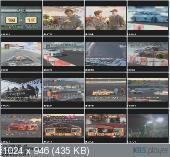 http://i3.fastpic.ru/thumb/2009/1023/75/078d85800dc19f2f64e19be60f9d8c75.jpeg