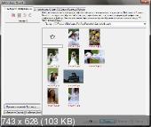 LumaPix FotoFusion 4.5 Build 66264 Extreme Edition (2014) Английский + Русификатор