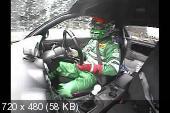 http://i3.fastpic.ru/thumb/2009/1023/7d/c26096cb905a3302d8372d837f3baf7d.jpeg