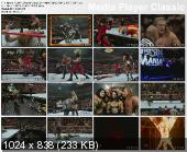 WWF Raw Is War + SmackDown + PPV Complete Year 1999 [1999