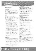 гдз по английскому языку oxford heroes workbook 2