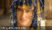 Женский роман (2004) DVDRip