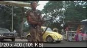 ��� ������� (������) / Off Limits (Saigon) (1988) DVDRip