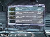 [Save] Dead Space - Save (Игра пройдена, открыт сверхсложны режим уровень 2, 6 костюм, полный абгрейд снаряжения)