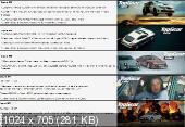 http://i3.fastpic.ru/thumb/2009/1023/8e/d9caf8bc07bbd907d9b450df17c07b8e.jpeg