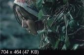 http://i3.fastpic.ru/thumb/2009/1023/91/0c0729de913a54c94652a439cbc36791.jpeg