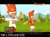 Baby Time от Bridge TV (Часть 2) | ВКонтакте