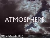 BBC: Планеты / BBC: Planets (1999) DVDRip