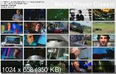Discovery: Новый Мир (14 из 14) 2009 | SATRip