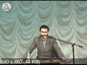 http://i3.fastpic.ru/thumb/2009/1023/a6/c6122dbf9e5d2470d1853aeded65cfa6.jpeg