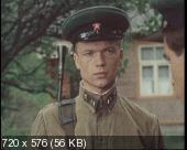 http://i3.fastpic.ru/thumb/2009/1023/a7/7d25dc74b7498f5a4c42dbfba373bca7.jpeg