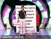 http://i3.fastpic.ru/thumb/2009/1023/a8/3434eb81beb21977e4d09ee6282bf8a8.jpeg