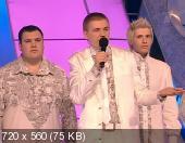 http://i3.fastpic.ru/thumb/2009/1023/b4/0af170ad6a6b8cfc3c76249b6e6afeb4.jpeg