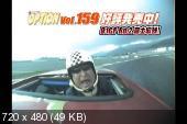 http://i3.fastpic.ru/thumb/2009/1023/b8/c85c48f6cbd52c31c46ac69f5cdbe2b8.jpeg