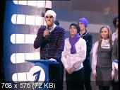 http://i3.fastpic.ru/thumb/2009/1023/bd/1e072fdc122645b0f84f7eb3efb7a8bd.jpeg
