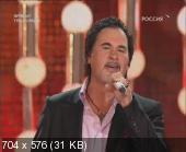 Новая волна-2009 / Только Звезды / Концерт / 2009 / SATRip / 900 MB