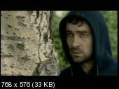 http://i3.fastpic.ru/thumb/2009/1023/c7/b6d69fff18fefab7fe7487aabd1b06c7.jpeg