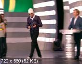 http://i3.fastpic.ru/thumb/2009/1023/d3/ca4fd06c37c3f89e46173a8874cd32d3.jpeg