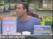 Любимые смертные грехи (1995) DVDRip
