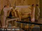 http://i3.fastpic.ru/thumb/2009/1023/de/a4ed9ba61b67020908be1d1980fff5de.jpeg